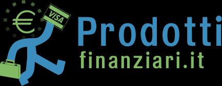 Prodotti Finanziari